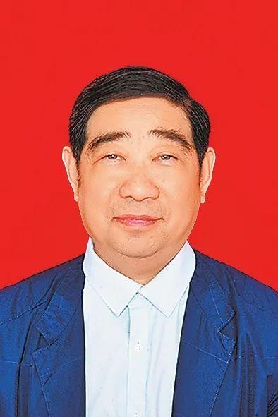 第八届全国道德模范候选人公示 河南10人入选